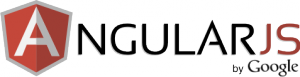 AngularJS Logo - AngularJS Models